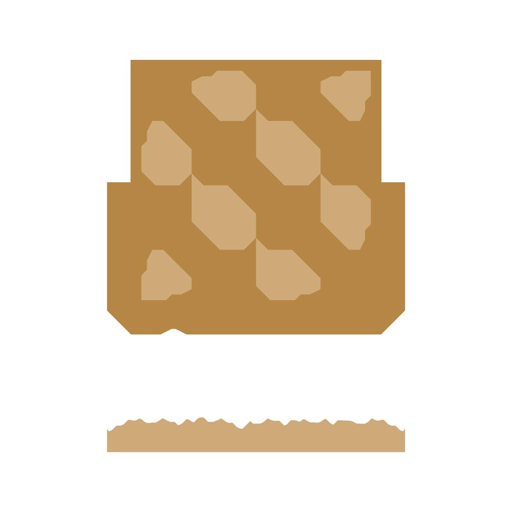 Logo Maria R. Manzano